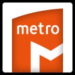 metro lisboa logo