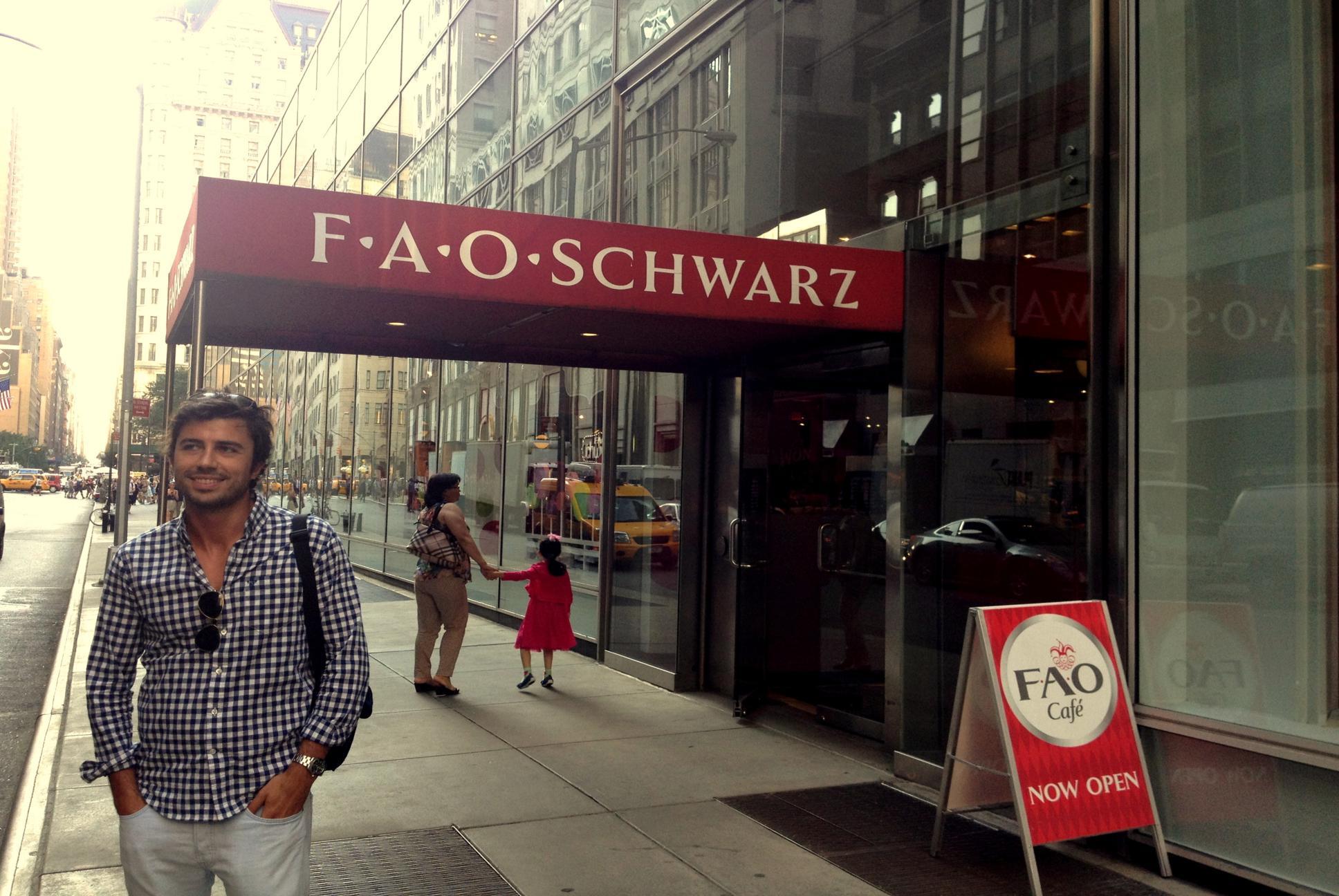 FAO-Schwarz-1