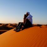 Marruecos: Gallery