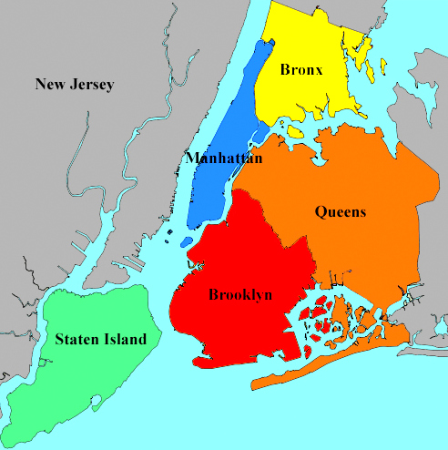 map of staten island with Quick Guide New York on Citi Field additionally Money also Islands furthermore Mms World New York further Wicked.