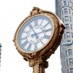 New York VII. Un paseo por la 5ª Avenida