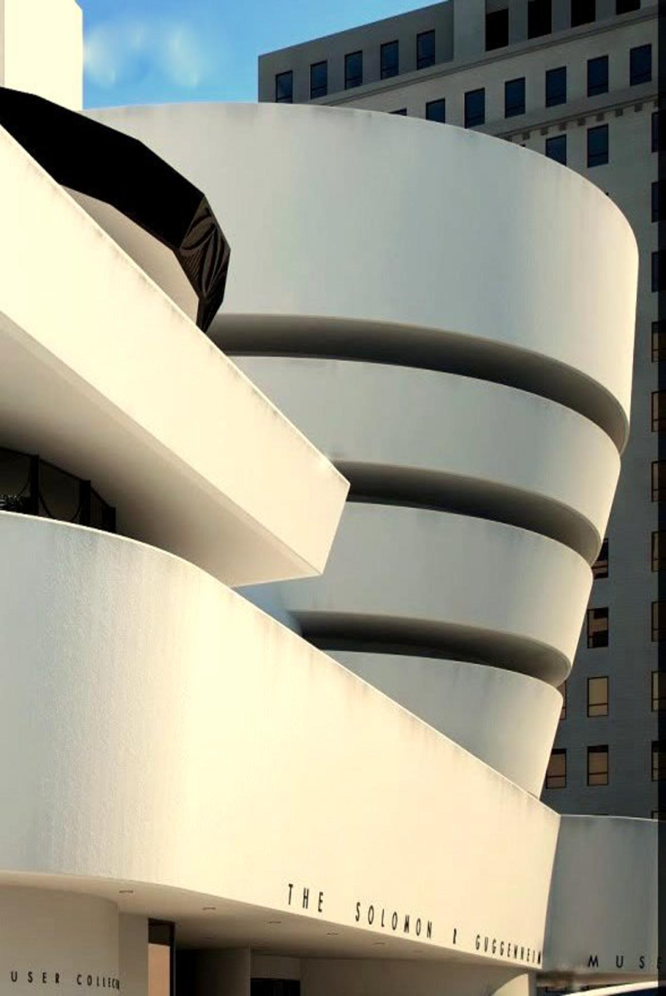 Guggenheim-4
