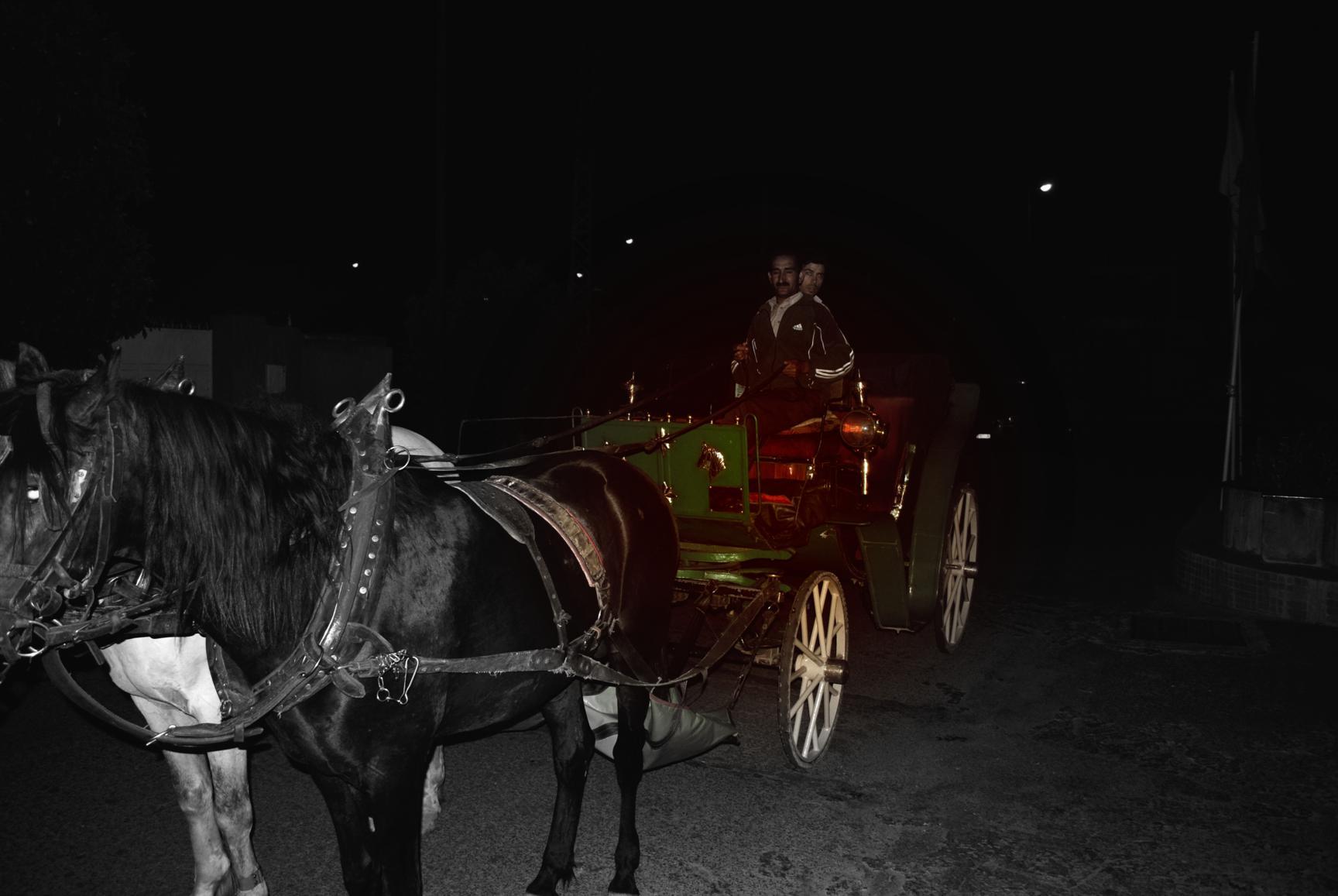 jemaa-el-fna-caballo