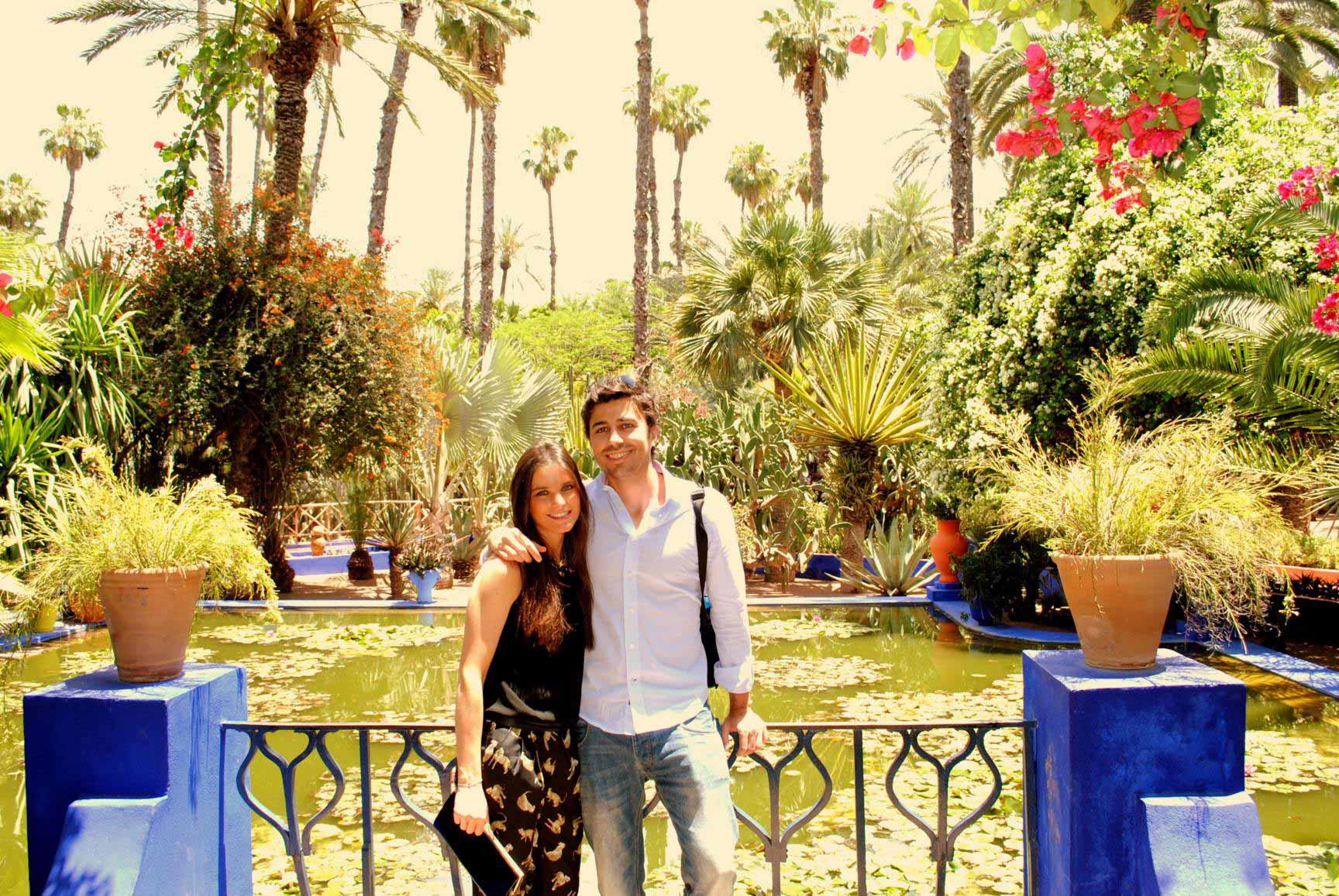 majorelle-gardens-6