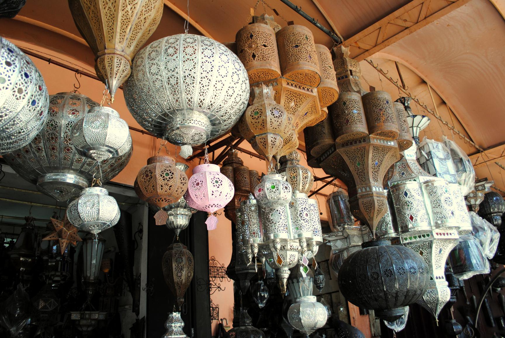 marrakech-teterias