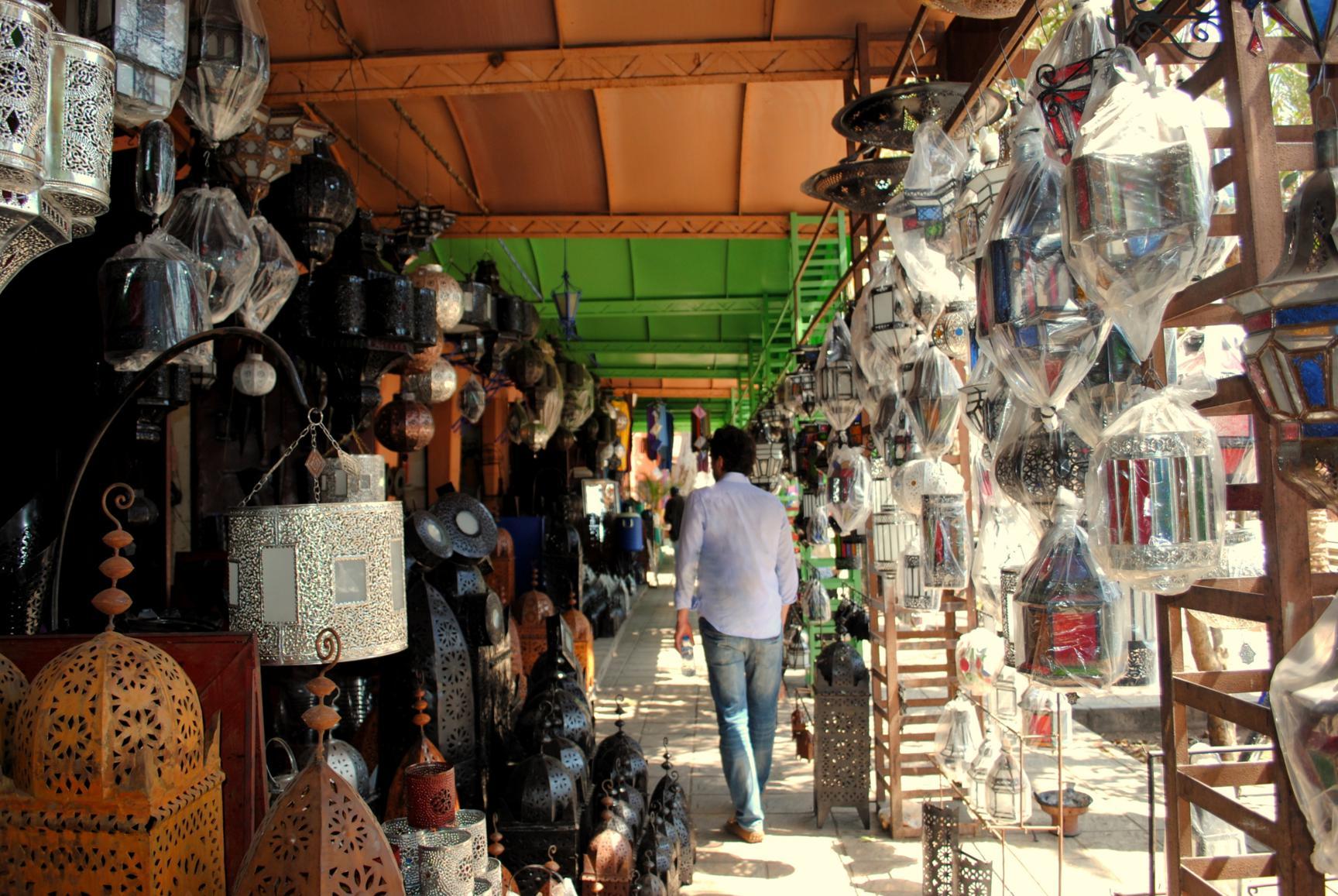 marrakech-zoco