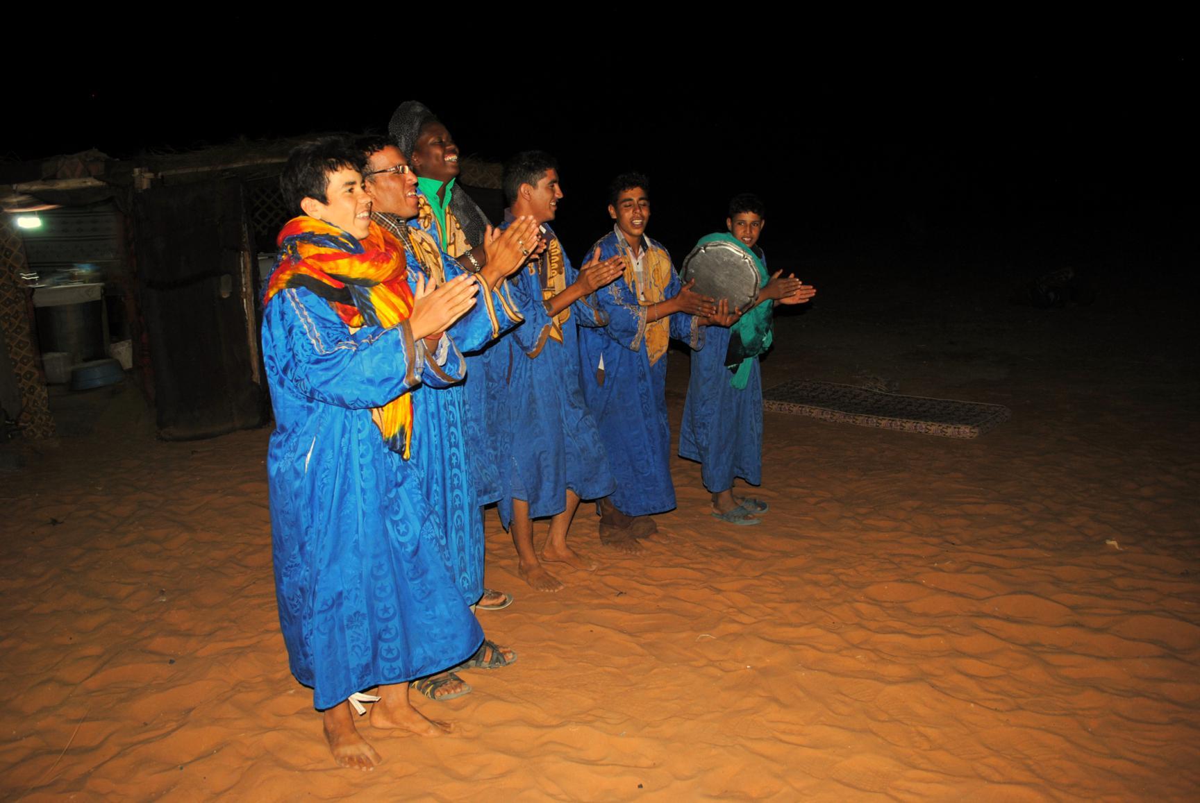 noche-desierto-2