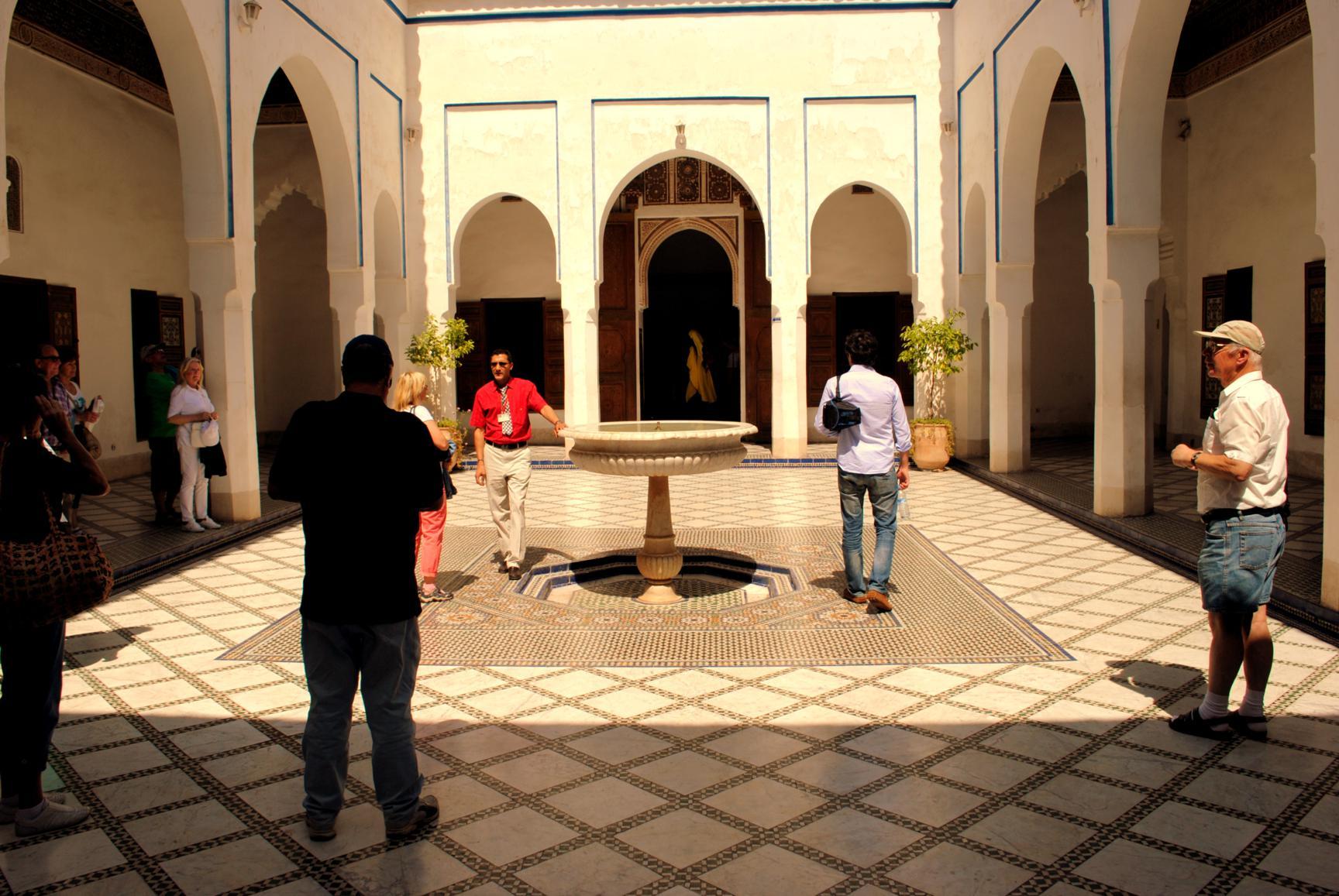 palacio-bahia