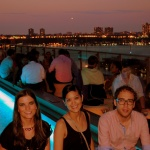 New York: Vida Nocturna & Entretenimiento