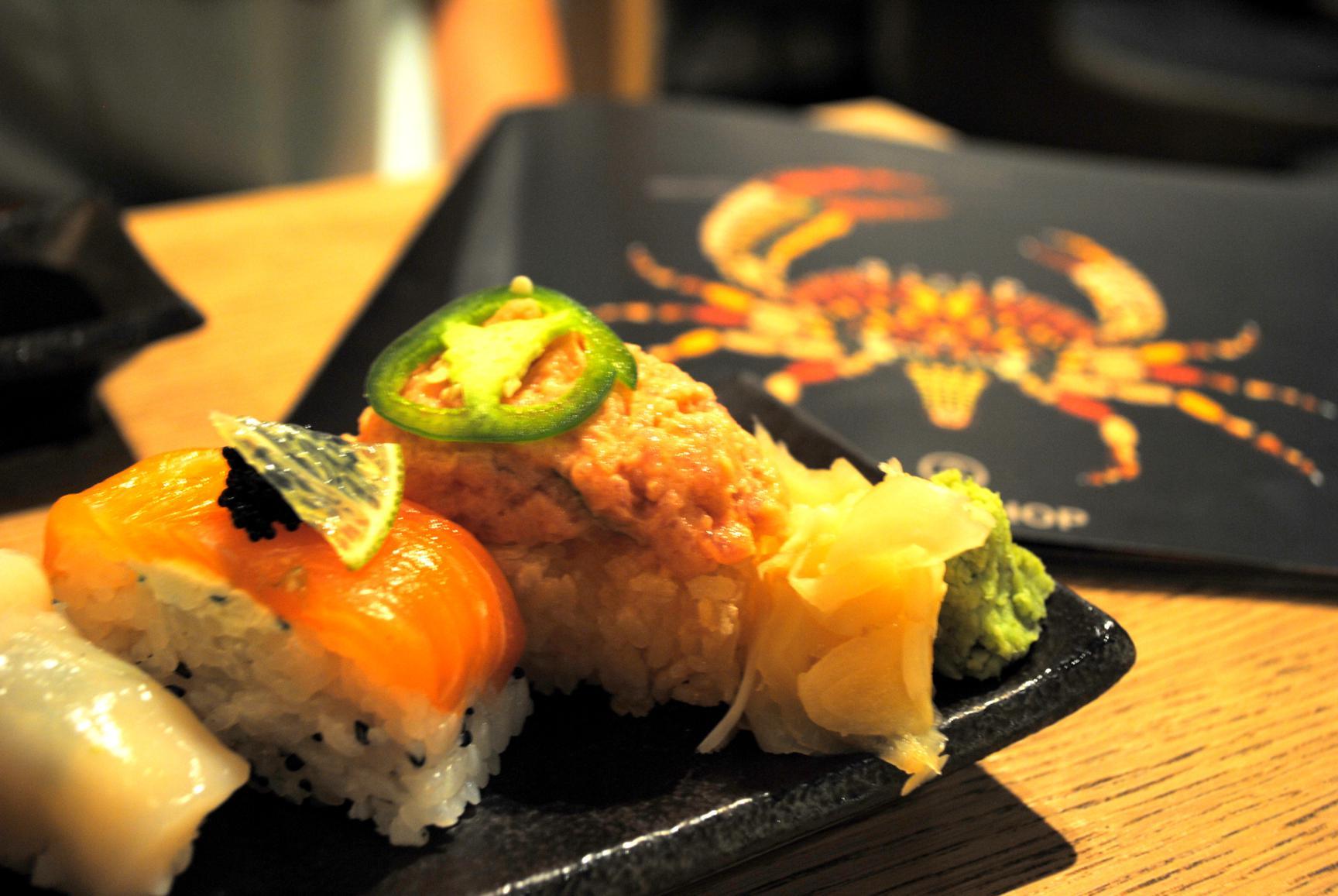 sushi-shop-2