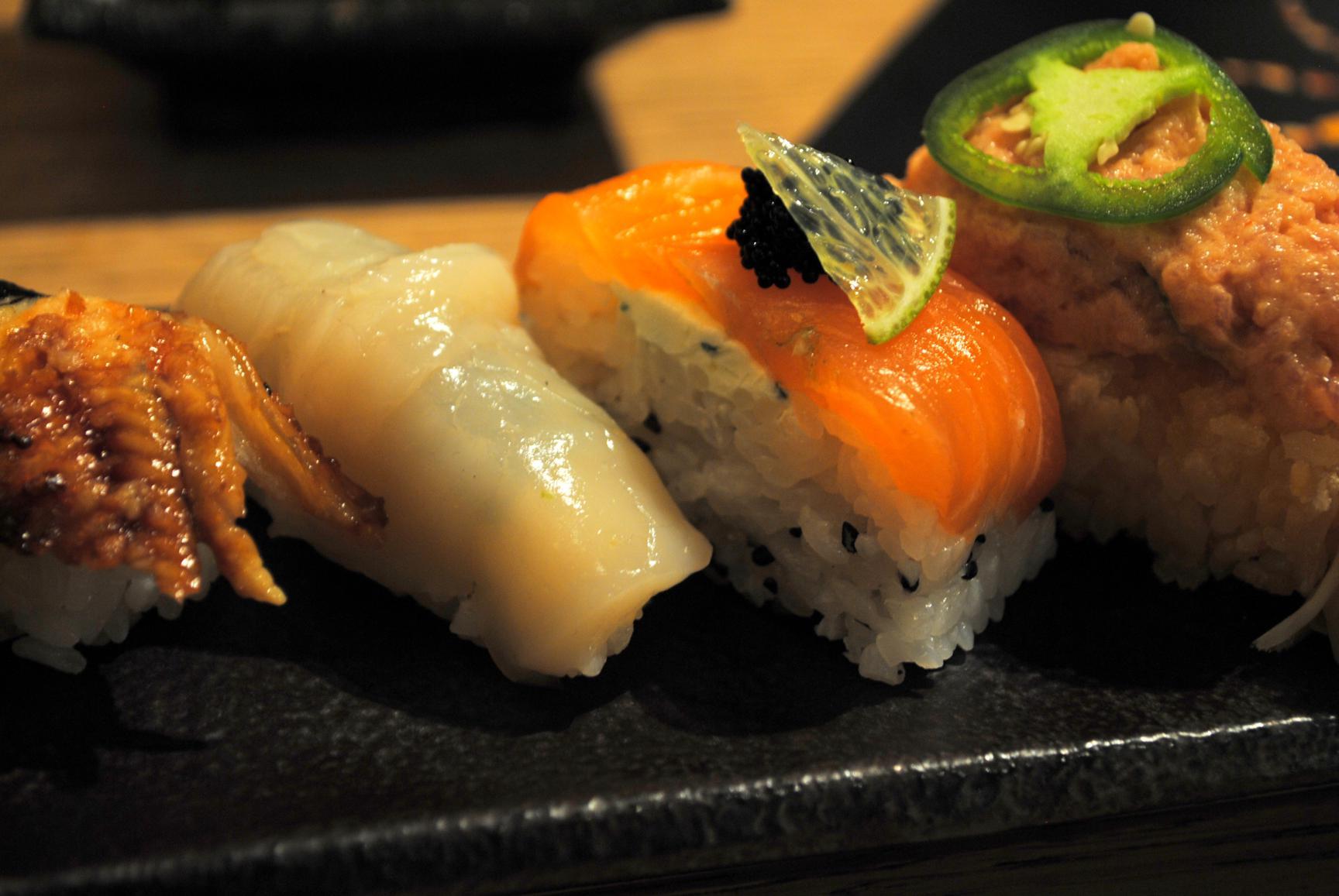 sushi-shop-3