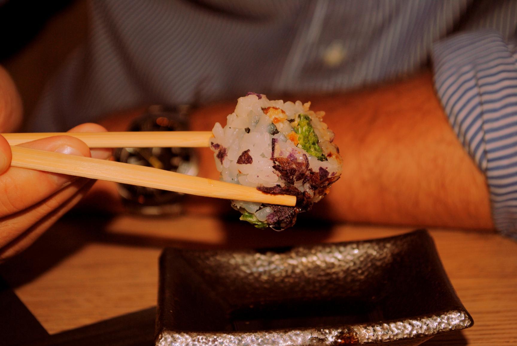 sushi-shop-4