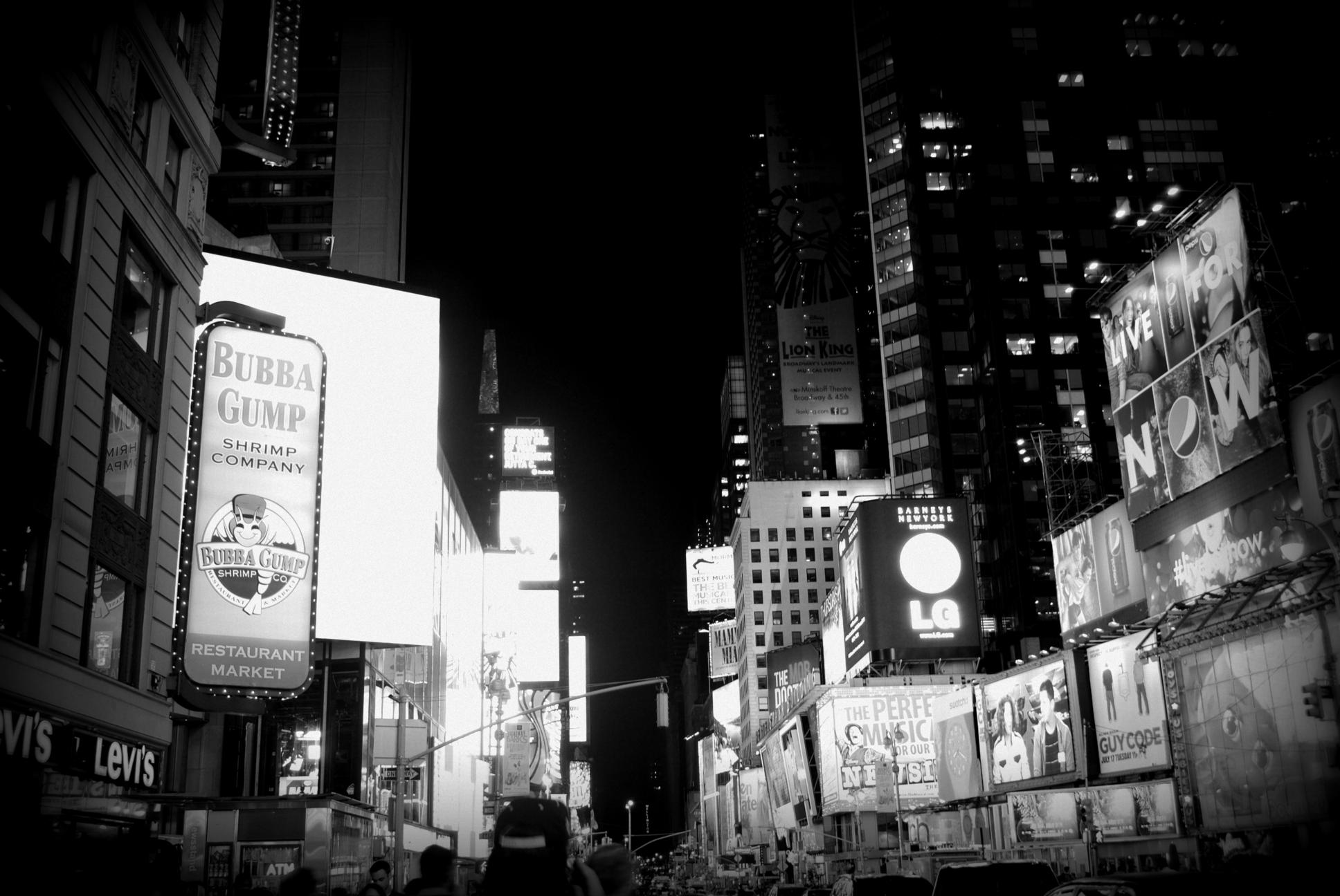 times-square-3