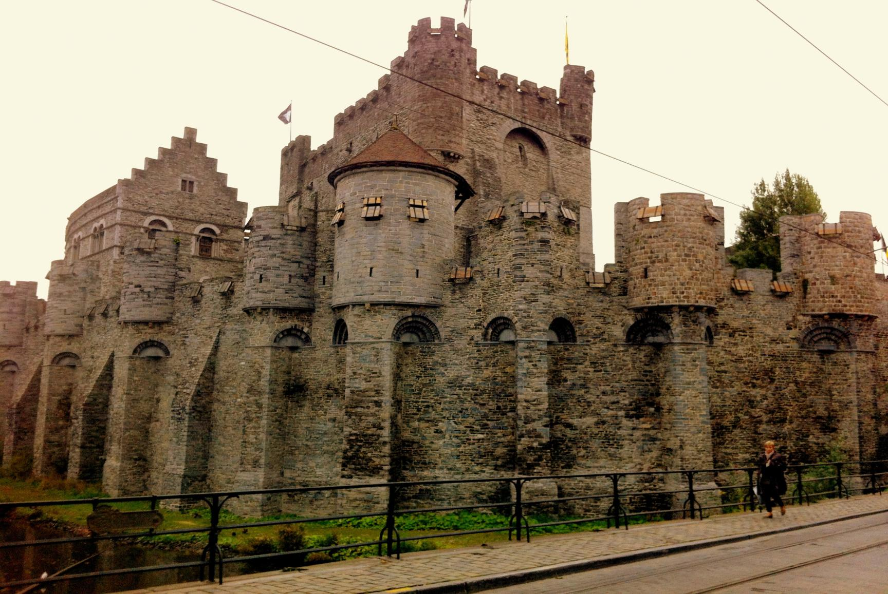 castillo-condes-gravensteen-2