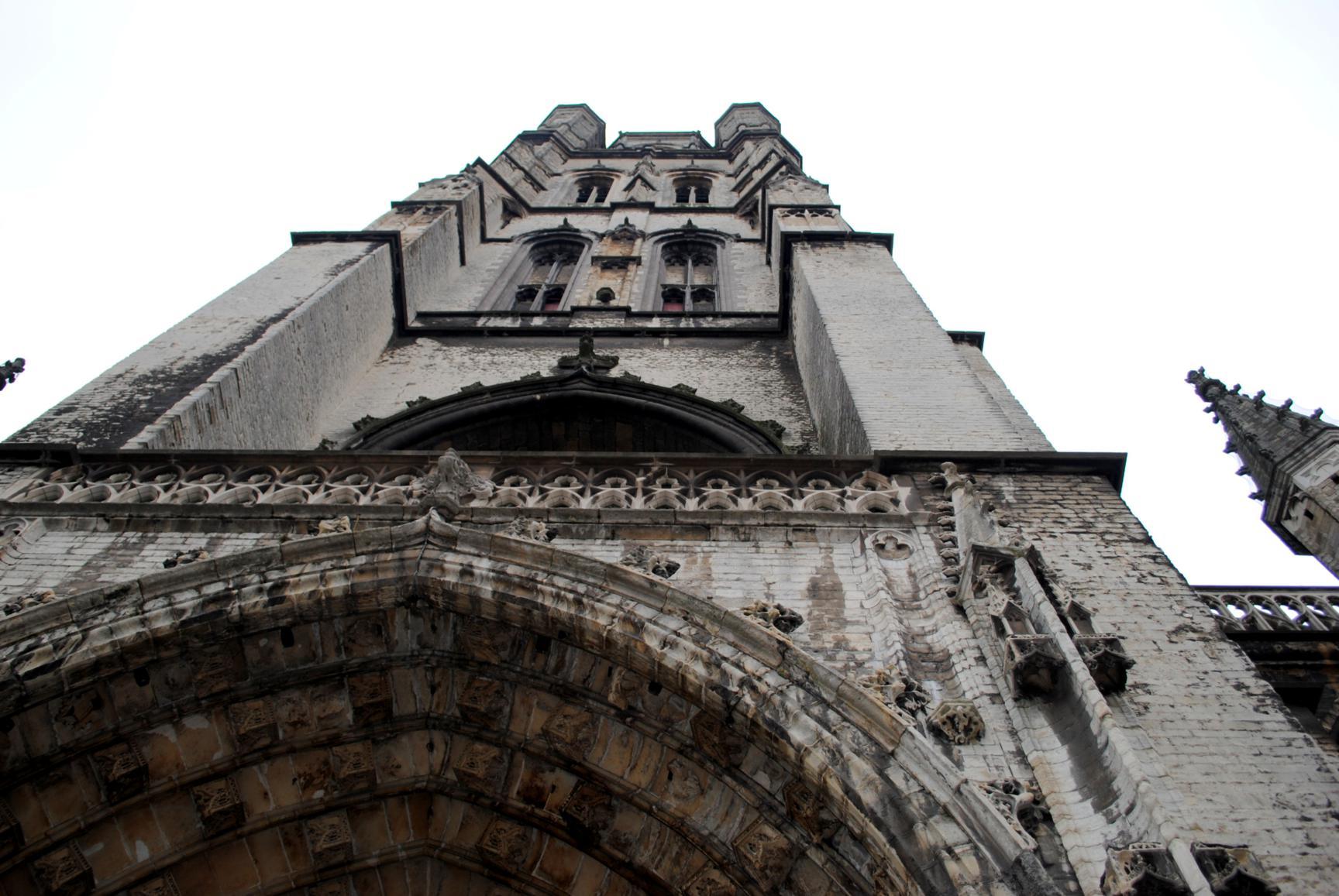 catedral-de-san-bavon-gante