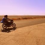 Marruecos VIII. Vuelta a la ciudad, ¿o realidad?