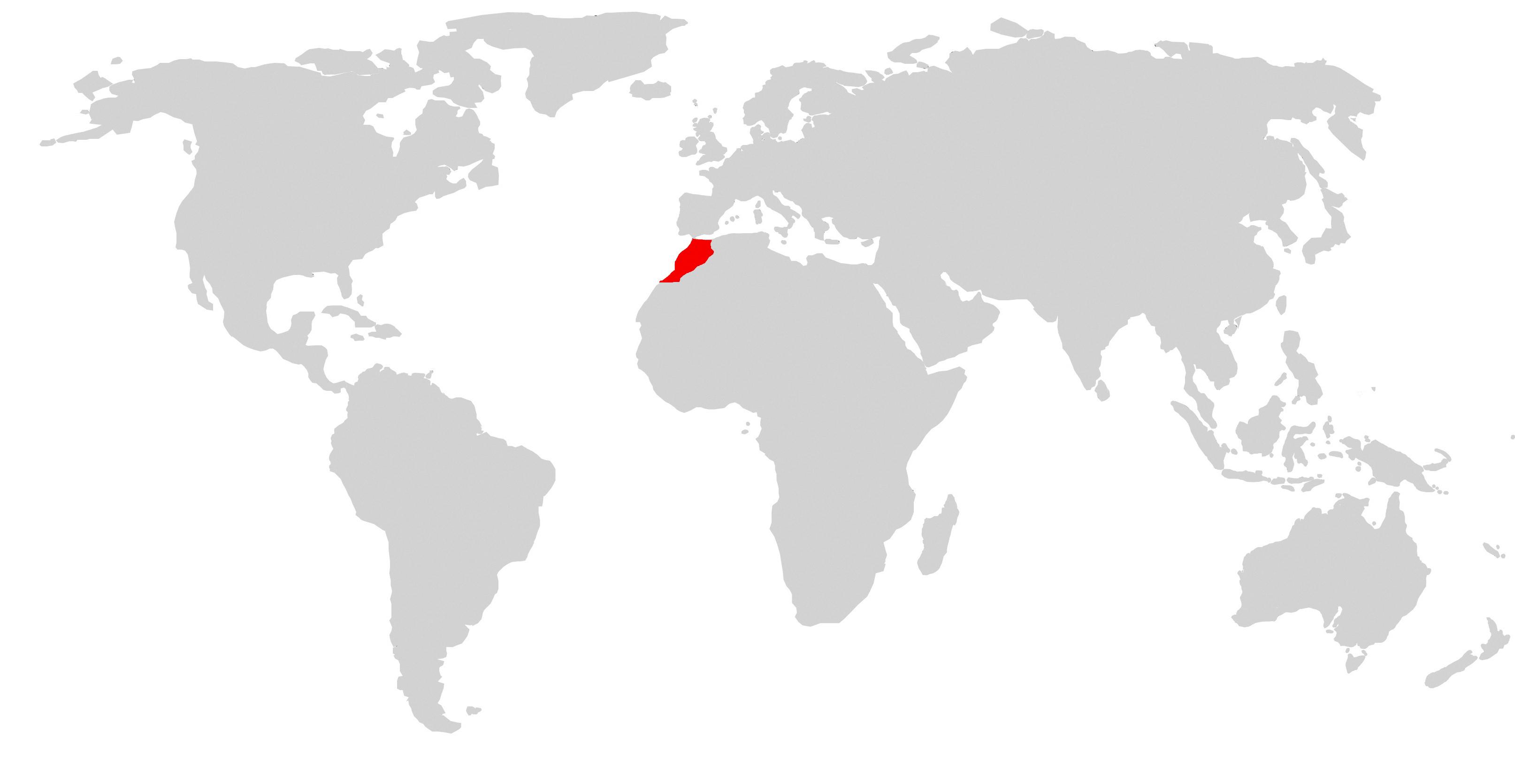 mapa-marr