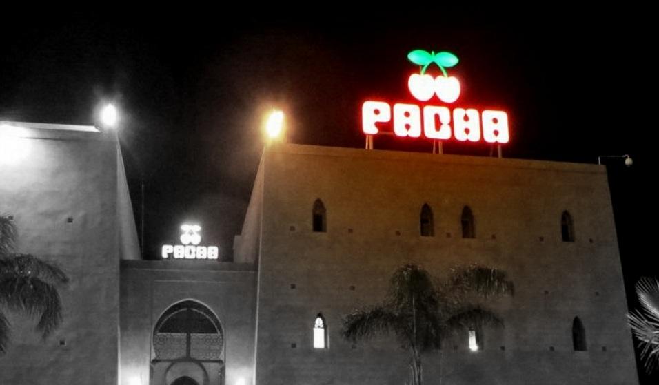 pacha-marrakech