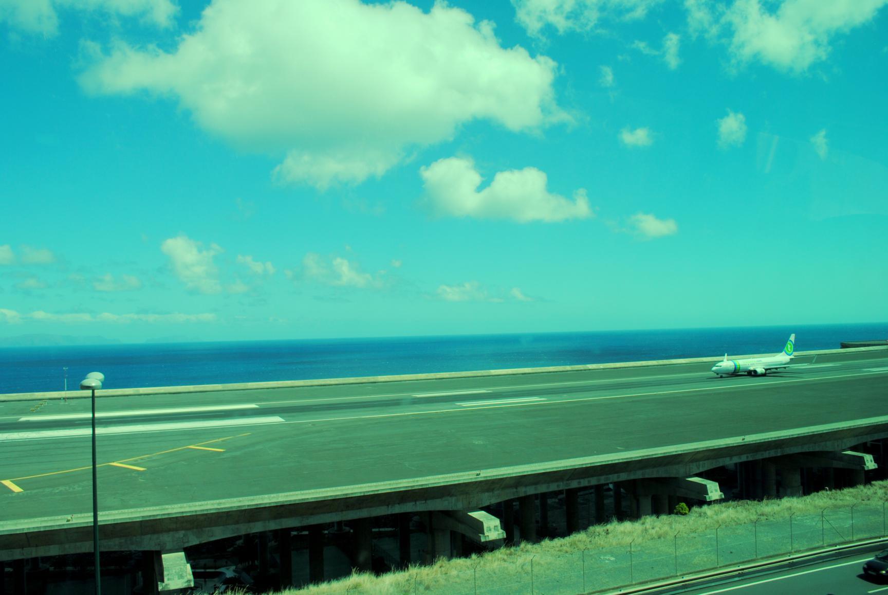 aeropuerto madeira_2