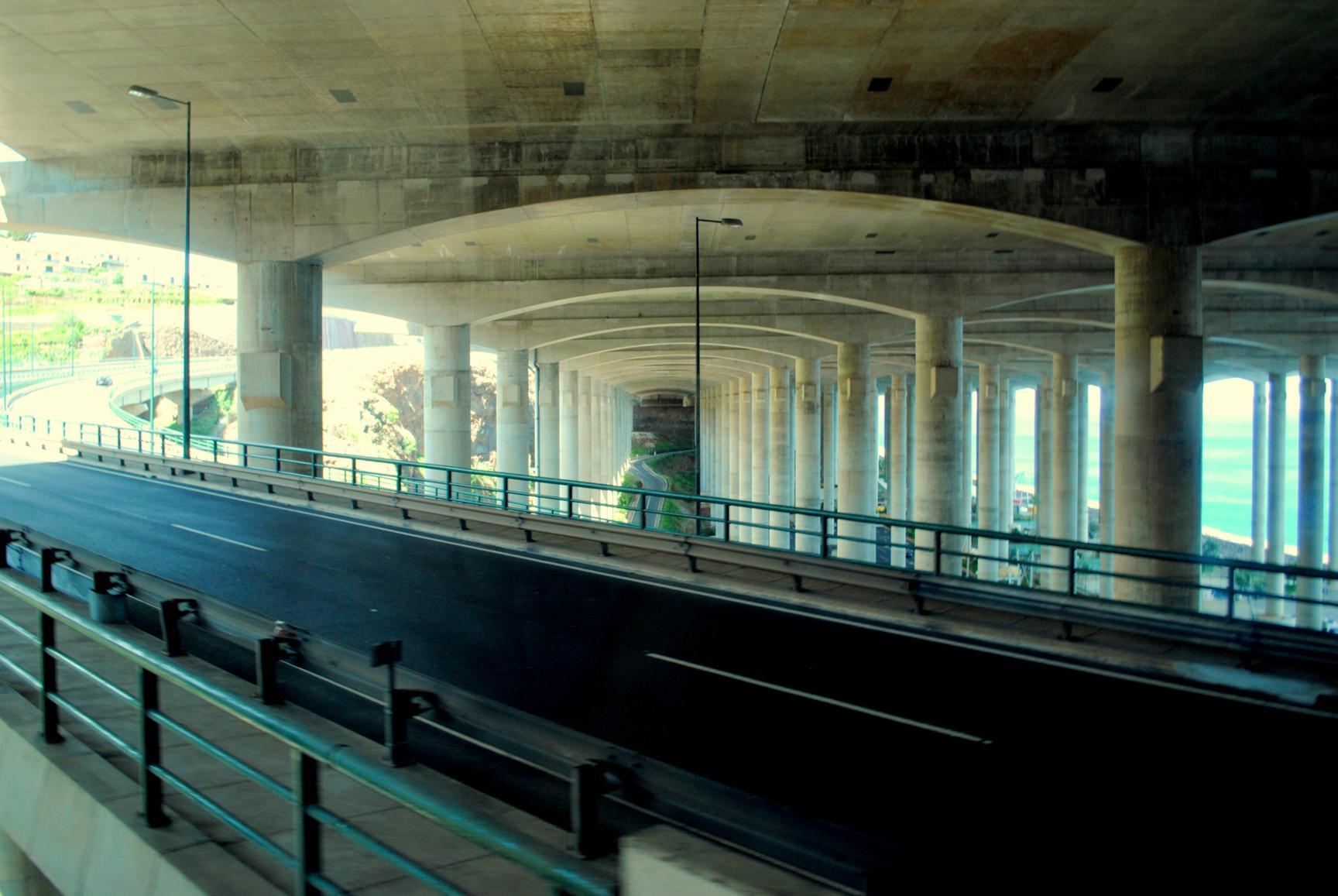 aeropuerto madeira_4