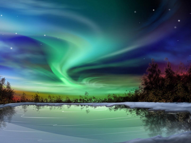 aurora-boreal-naponia
