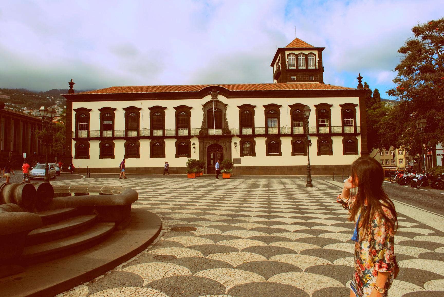 ayuntamiento funchal_1