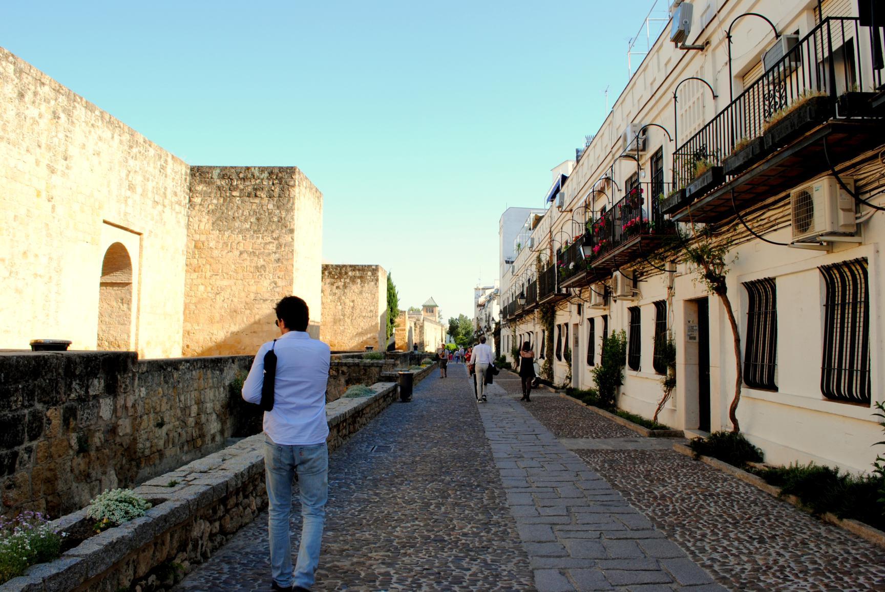 barrio judio_3