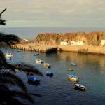 Madeira: Gallery