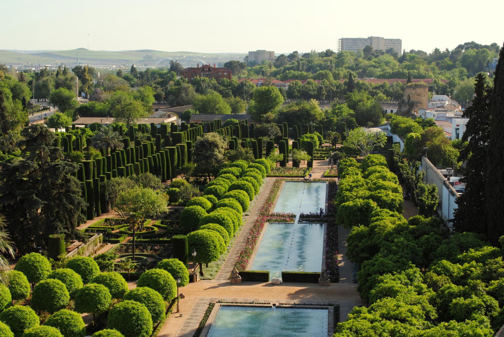 jardines-reales-1