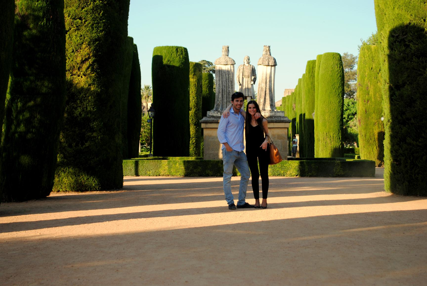 jardines-reales-7