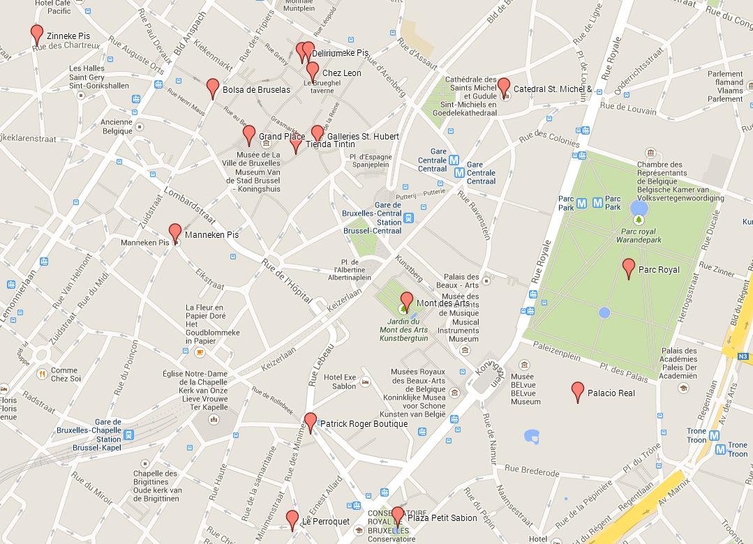 mapa-bruselas