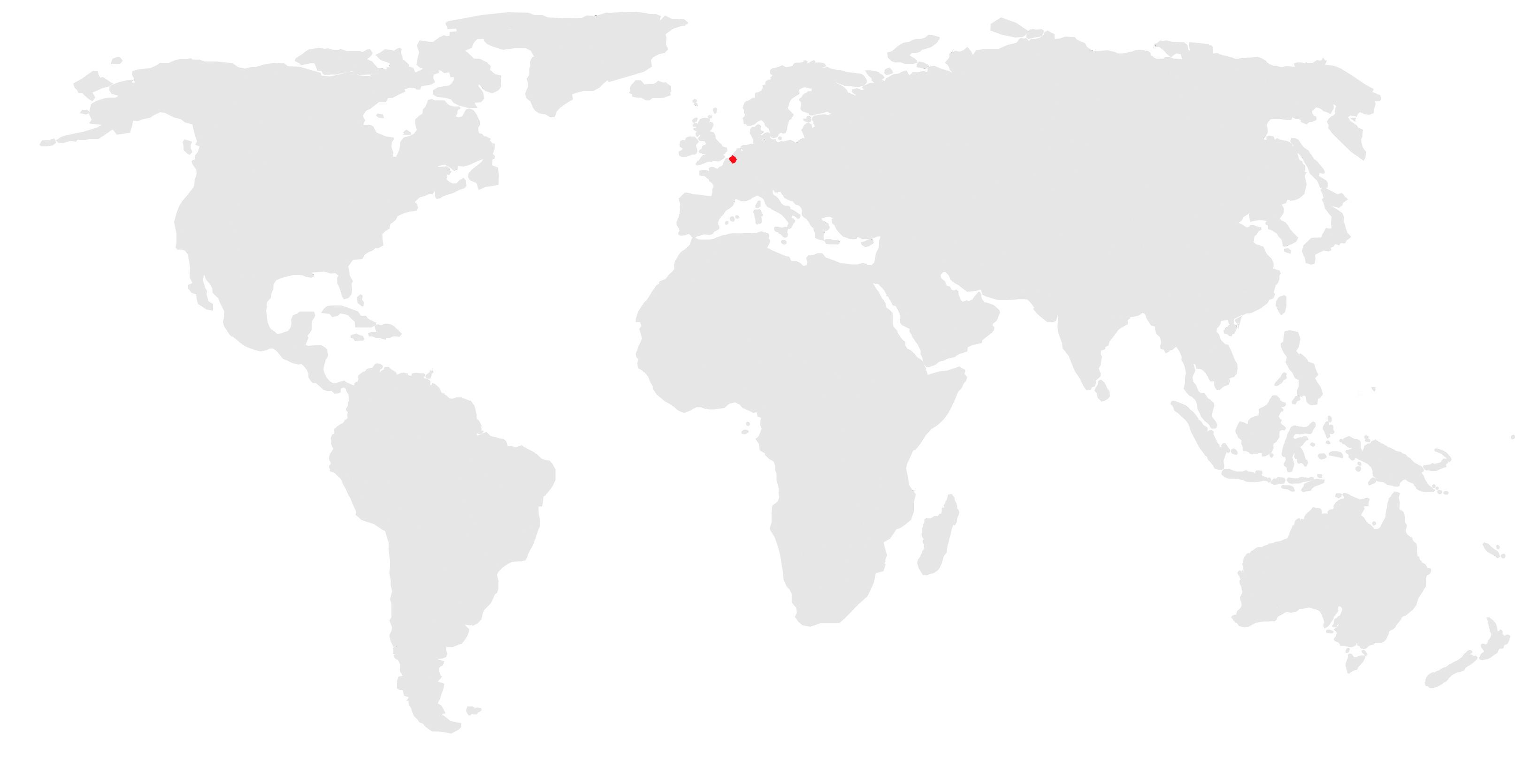mapa-ubicacion-belgica