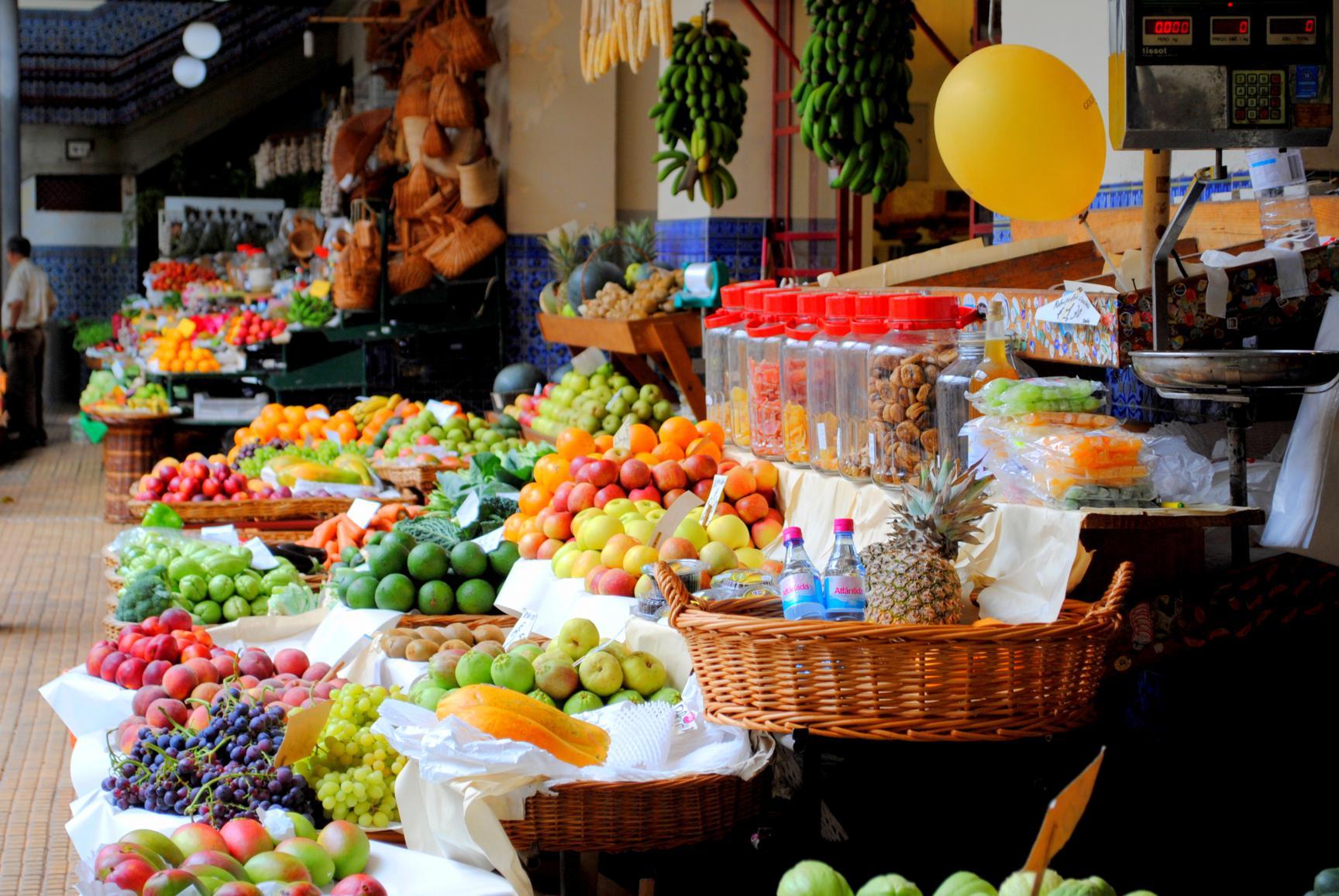 mercado lavradores_3