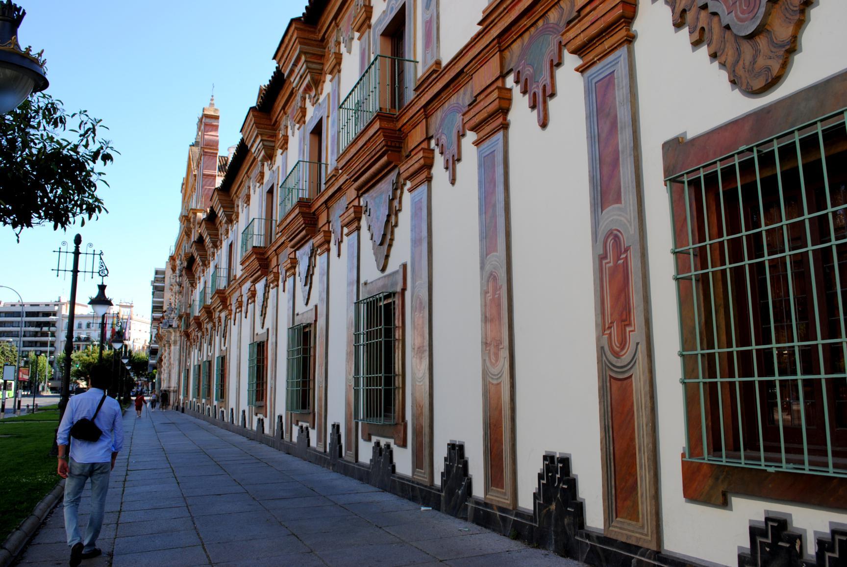 palacio merced_1