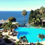 Madeira: Alojamiento & Gastronomía