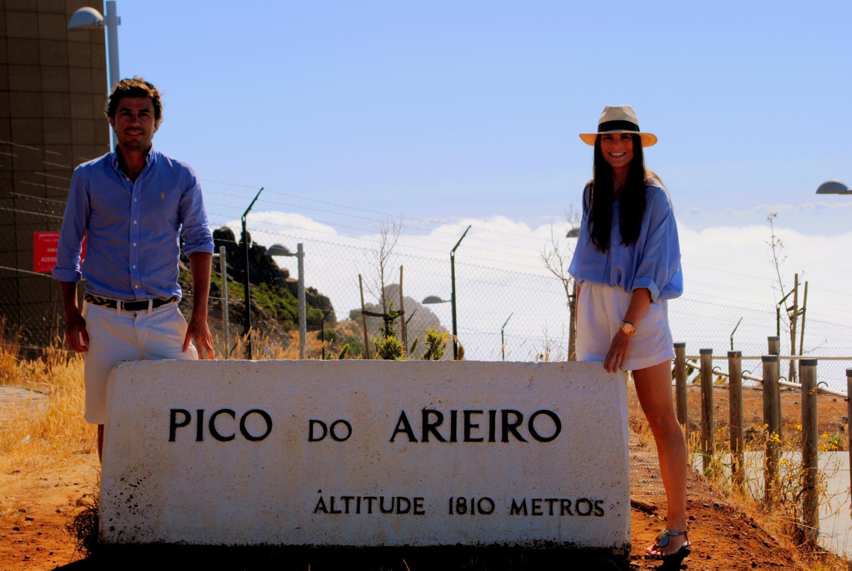 pico arieiro_1