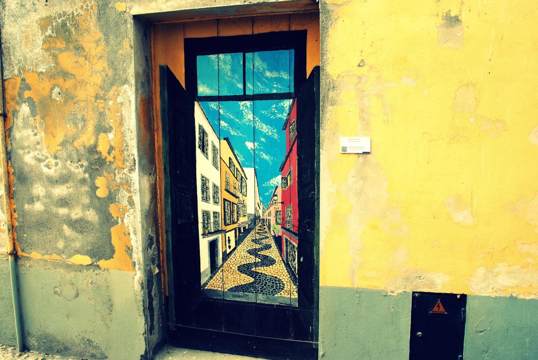 rua santa maria_1