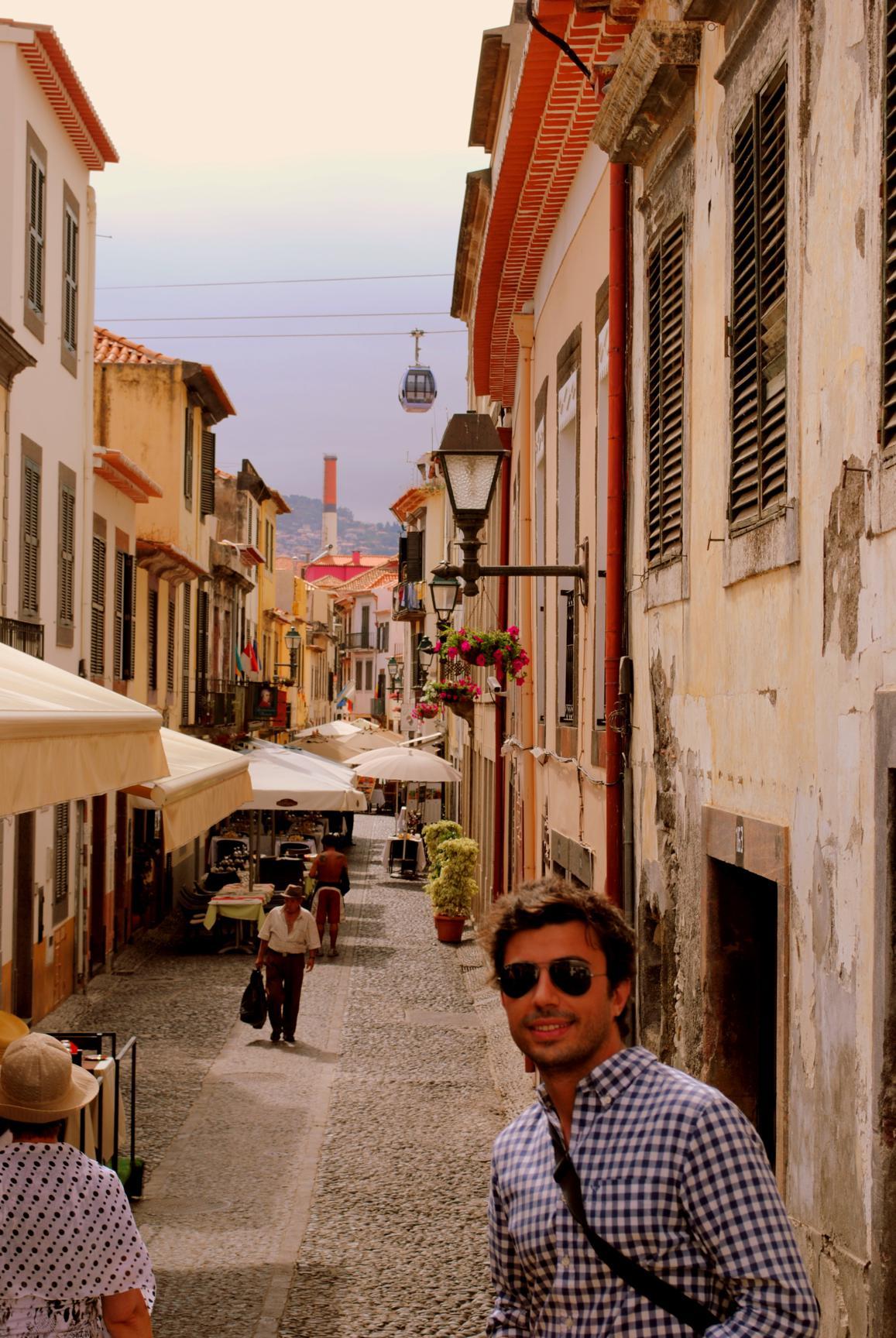 rua santa maria_4
