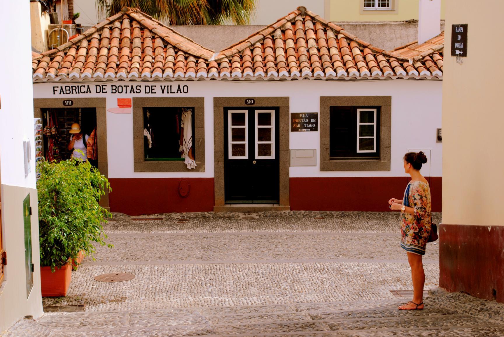 rua santa maria_5
