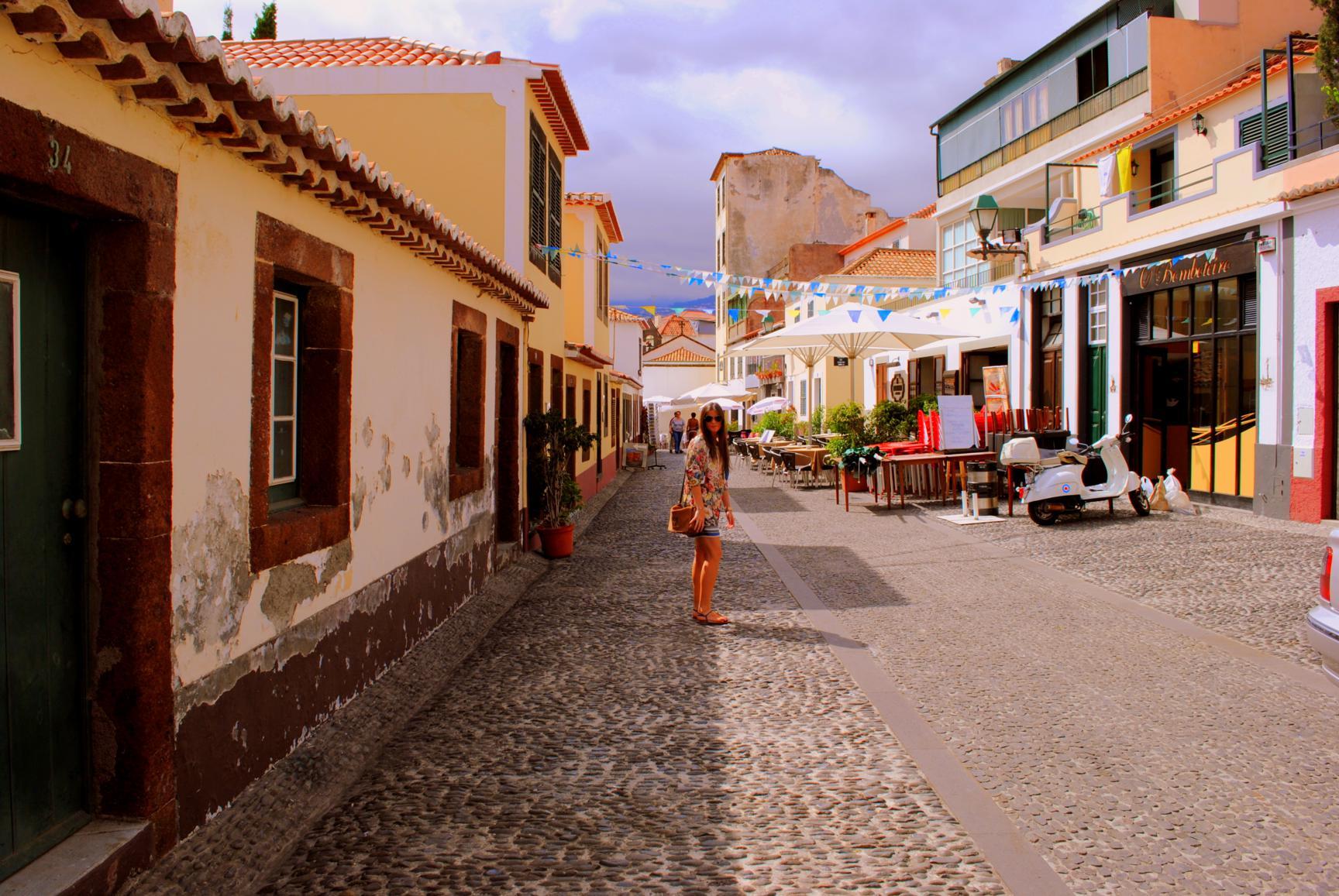 rua santa maria_6