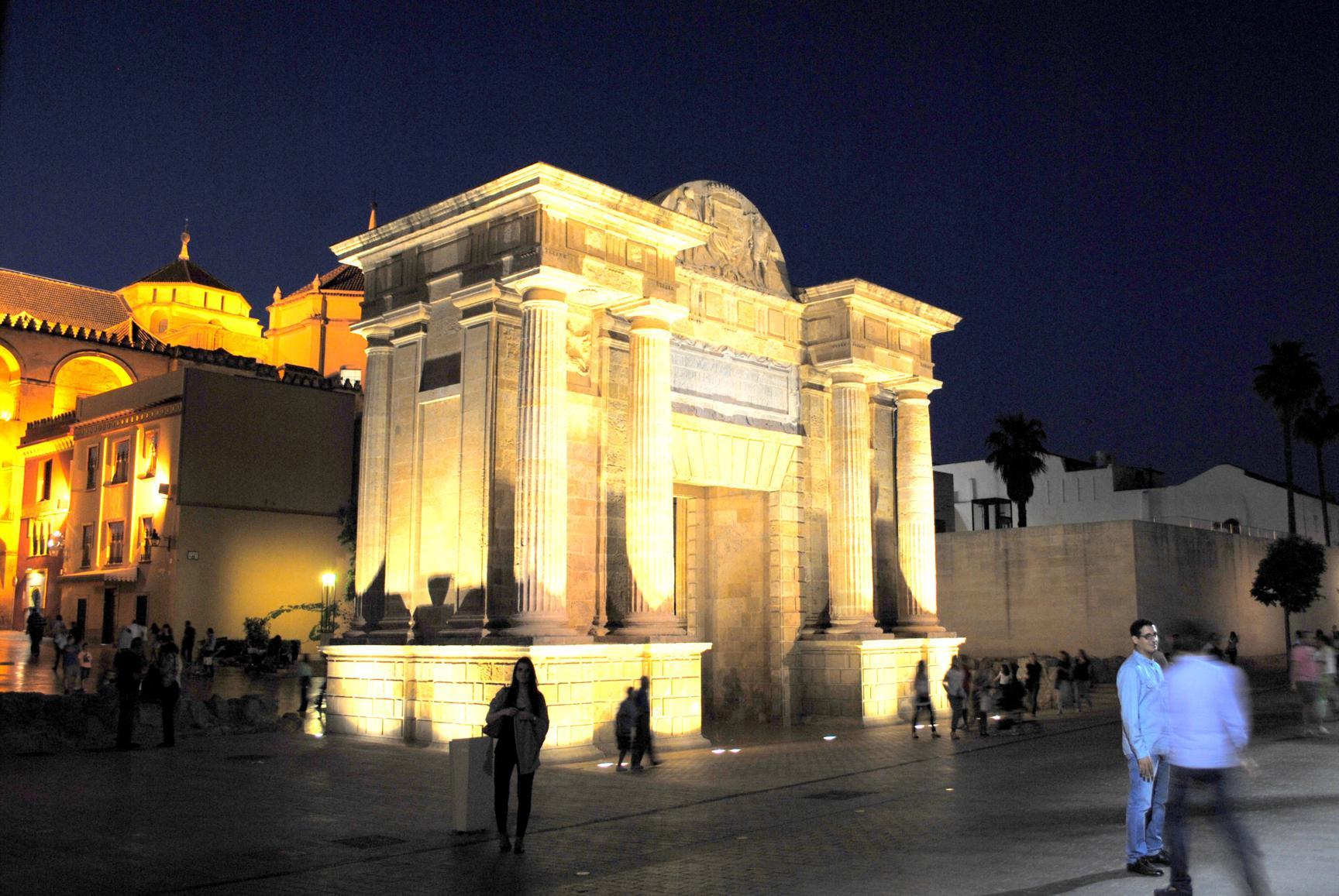 templo-romano_1
