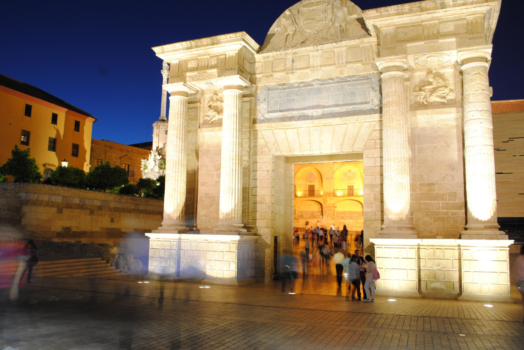 templo-romano_2