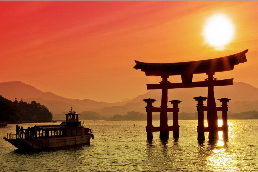 torii miyajima_2