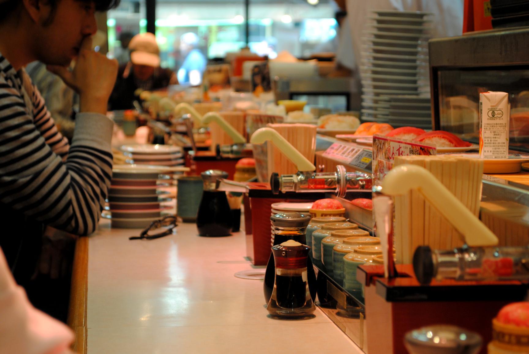 Mercado Tsukiji_2