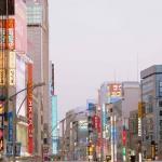 Tokyo VIII. Ueno & Akihabara, el barrio de la electrónica y el manga