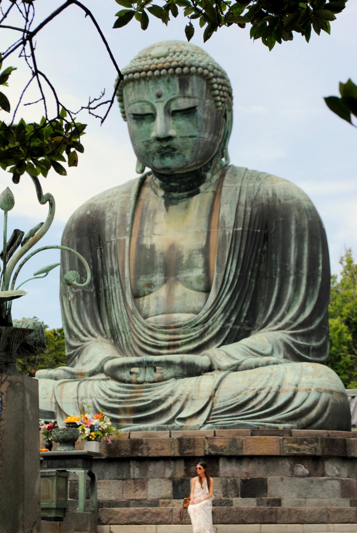 gran_duda_8-kamakura