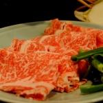 Tokyo: Alojamiento & Gastronomía