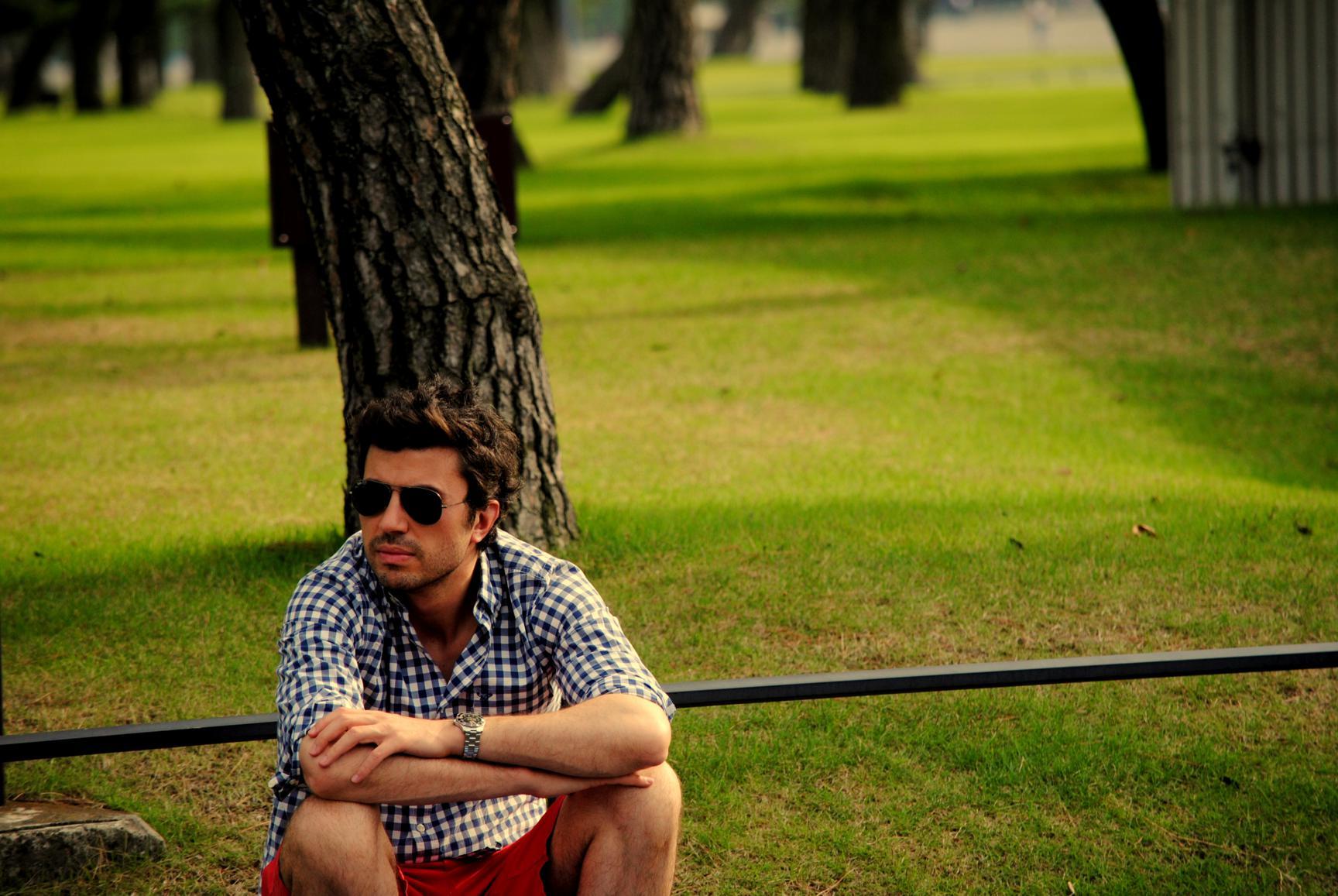 jardines_imperial_4