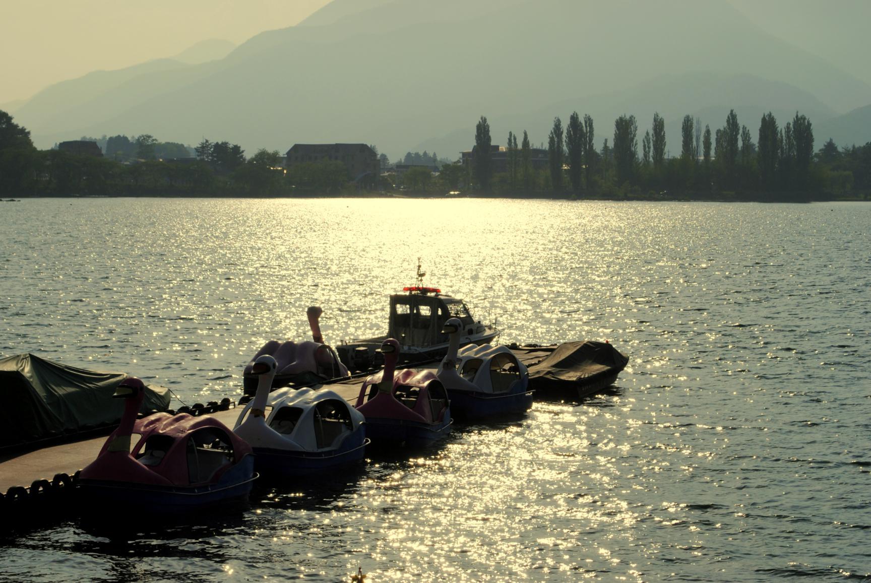 lago-kawaguchico-11