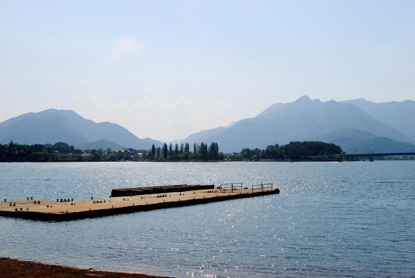 lago-kawaguchico-2